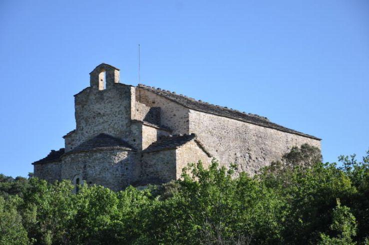 Provence_Et__2010_188