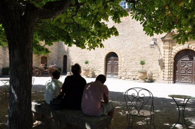 Provence_Et__2010_381_1