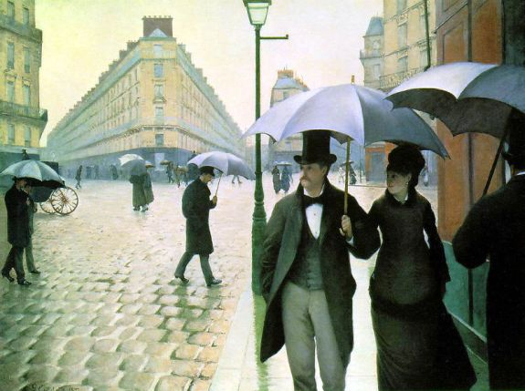 Caillebotte1877_Place_de_l_Europe