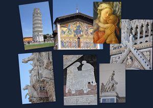 Toscane 2012