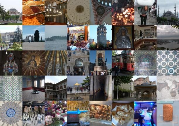 Istanbul 2014-002